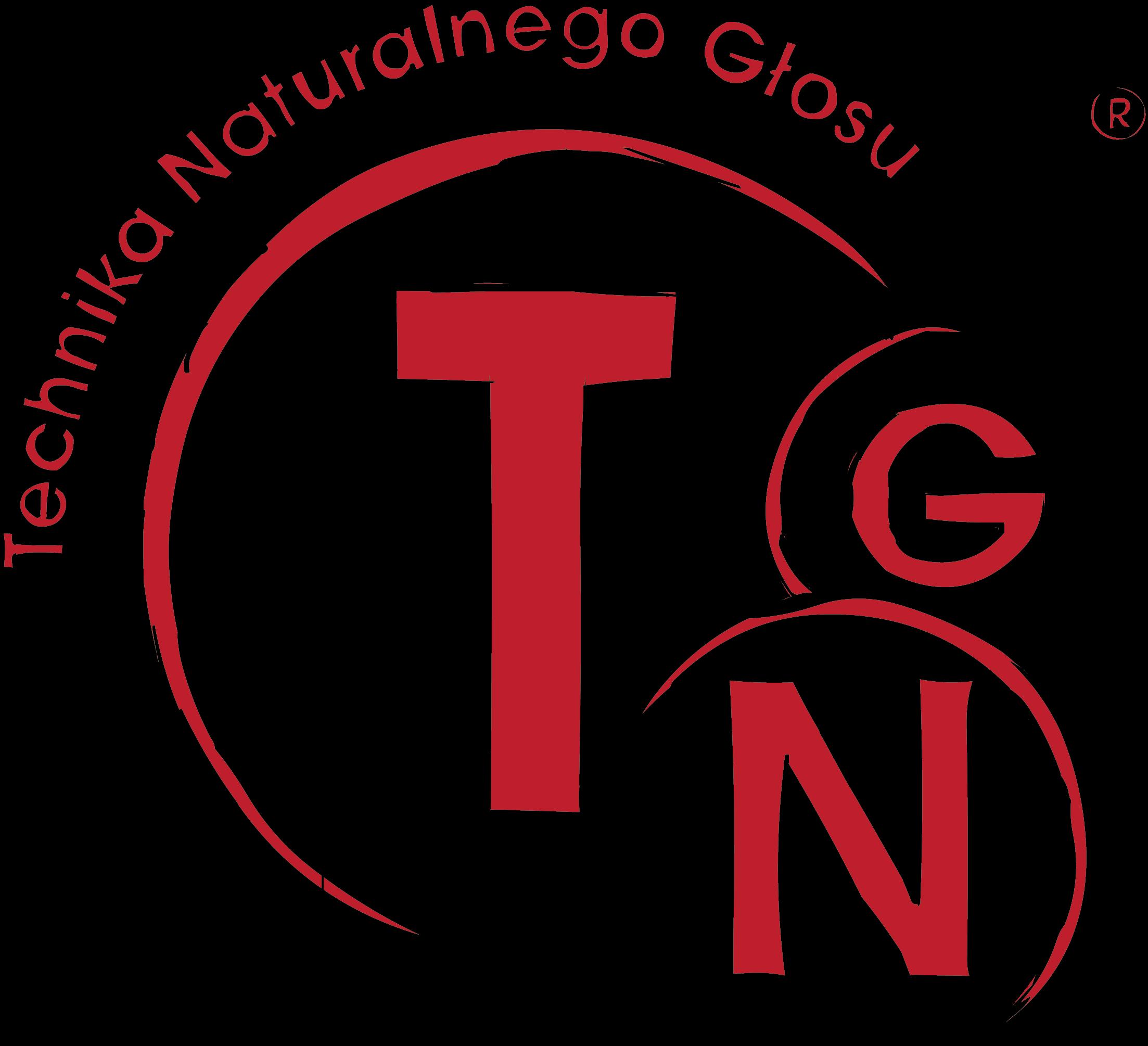 TNG_logo_rysowane